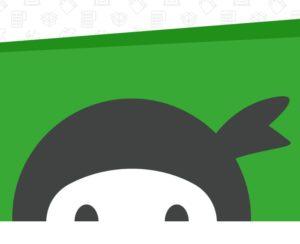Meet Ninja Shop, the new (karate) kid on the open source e-commerce block