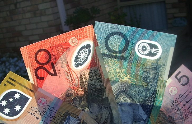You are currently viewing WooCommerce settings for Australia: Currency and banking